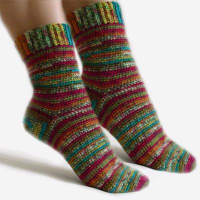 Easy Adjustable Socks