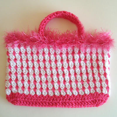 Little Diva Purse