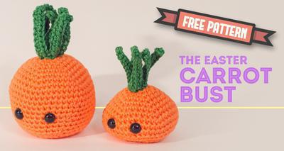 Amigurumi Vegetables : Amigurumi knits perfect knitted gifts tricksy knitter by megan