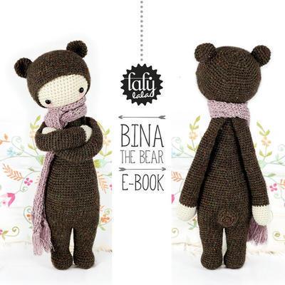 Bina Bear