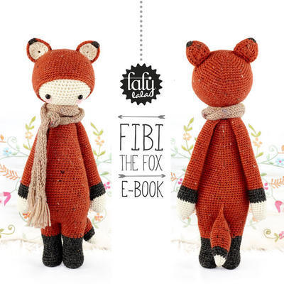 Fibi Fox