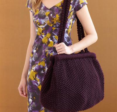 Big Bag Kit