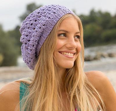 My Mountain Maui Hat