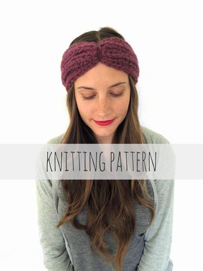 Patterns For Turban Misterpattern
