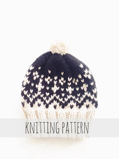 Patterns by Two Of Wands Shop - misterpattern