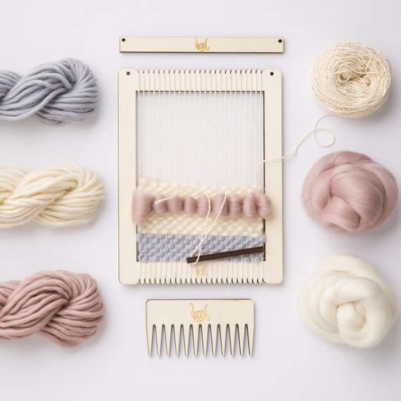 Loom easy kit