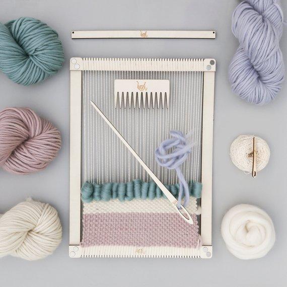 Loom kit